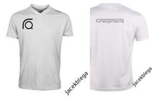 Wizualizacja1 Tshirt