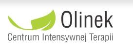 olinek_logo