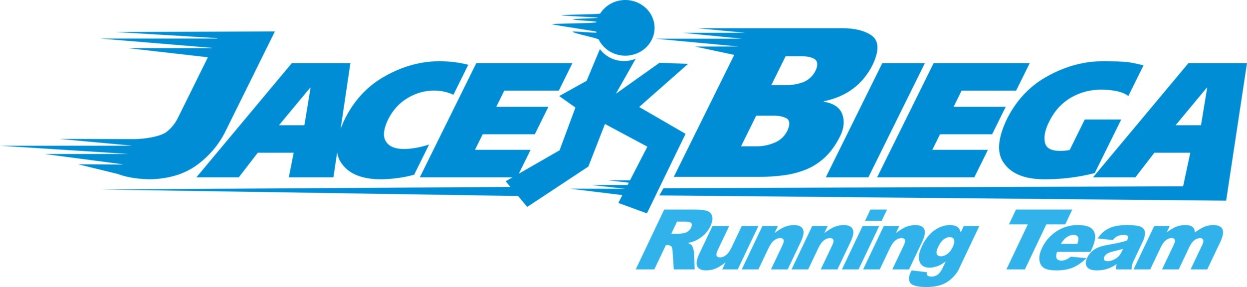JacekBiega-Running-Team-nieb