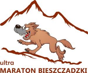 logo_Maratonu_Bieszczadzkiego