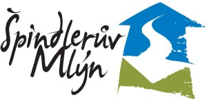 logo_Spindleruv_mlyn