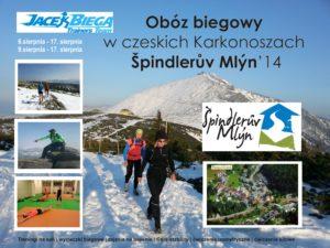 Promo_obóz_Czechy_wer3_mniejsza