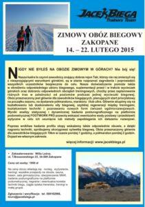plakat_obóz zimowy
