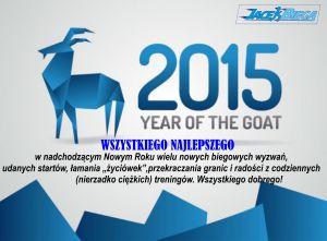 Nowy Rok2015 c