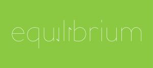 logo equilibrium400